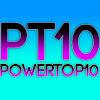 PowerTopTen
