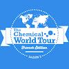 ChemicalWorldTour