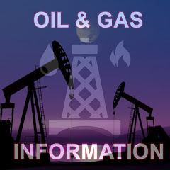 Roustabout Job | Eligibility | Rotation | Salary | Oil and