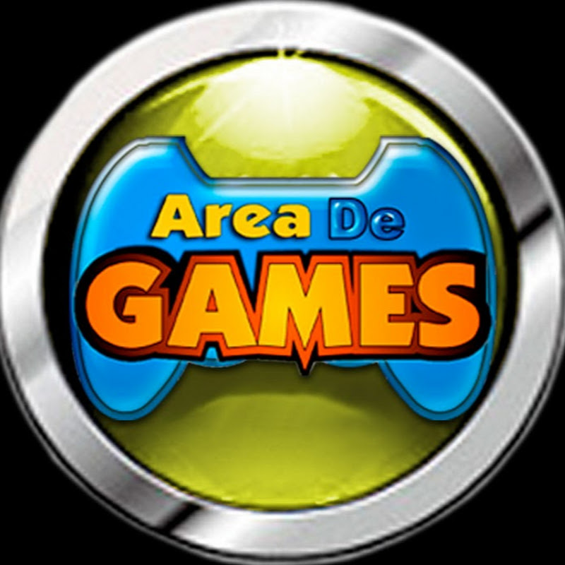 Area de Games (areadegamesful)