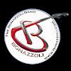 Bonazzoliband