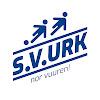 SV URK TV