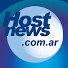 Hostnews Diario de Turismo