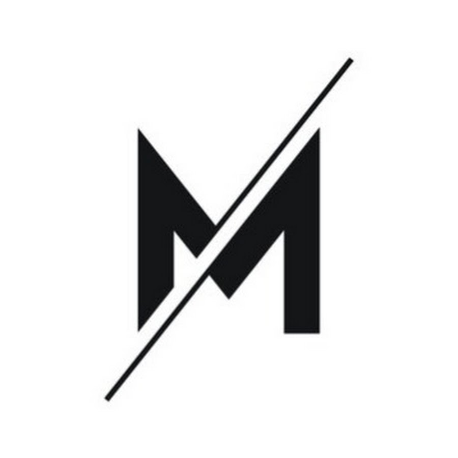 Maz - YouTube