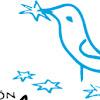 Fundación El Pájaro Azul