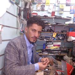 عبدالحميد محمد الشعباني