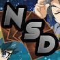 Nash simple duelista