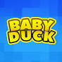Baby Duck Plays