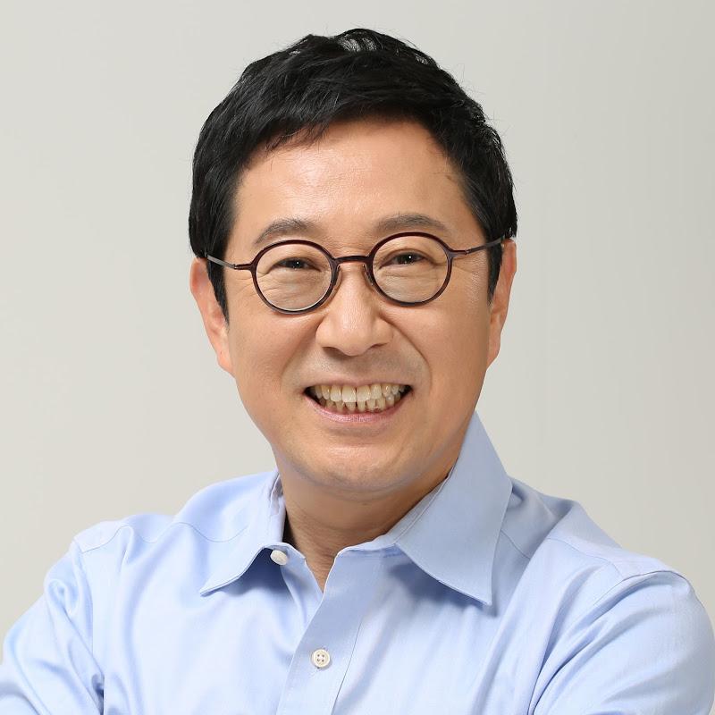 국회의원 김한정