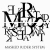 MASKED RIDER SYSTEM OFFICIAL CHANNEL