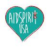 AIDSpirit USA