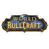 WorldOfBullcraft
