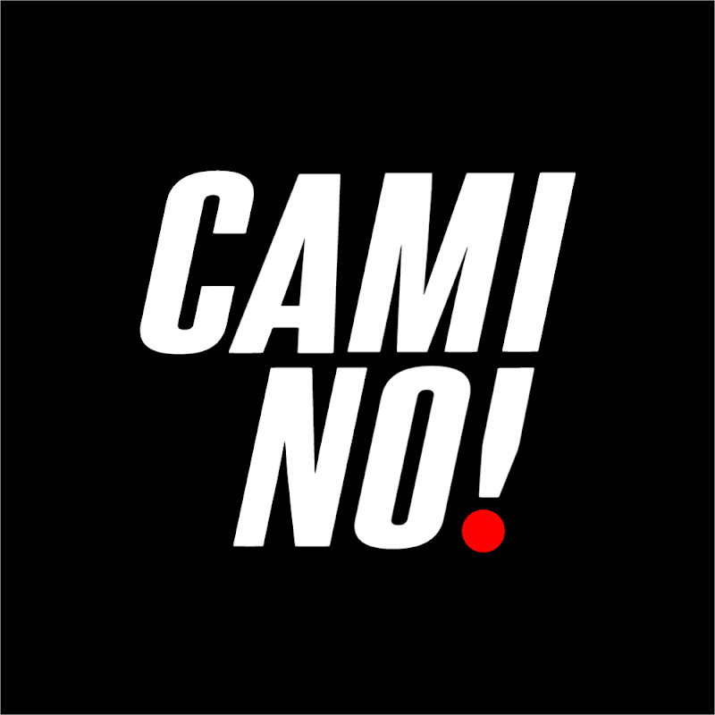 CaminoTV