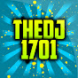 TheDj1701