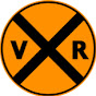 Virtual Railfan