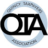 Quincy Taxpayers