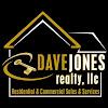 DaveJonesRealty