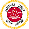 AlamanceCountyNC