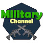 Area - Militar