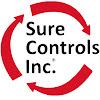 Sure Controls