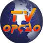 RÁDIO E TV OPÇÃO