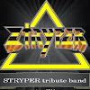 ZTRYPERTube (STRYPER tribute band in Japan)