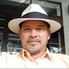 Angkorwat Guides Sopanha Yous