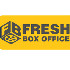 Fresh Box Office Net Worth