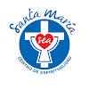 Centro de Espiritualidad Santa María - Comunidad del SEA