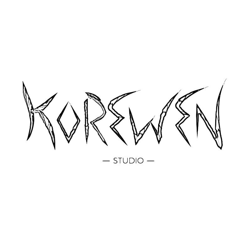 Studio KOREWEN Profile Picture