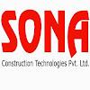 Sona Construction Technologies Pvt Ltd