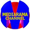 Mediarama Channel