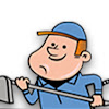Mr Steamer Carpet & Floor Cleaner