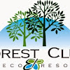 Forest Club Eco Resort