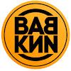 Babkin Vape & Game