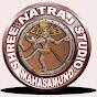 Natraj Music Mahasamund