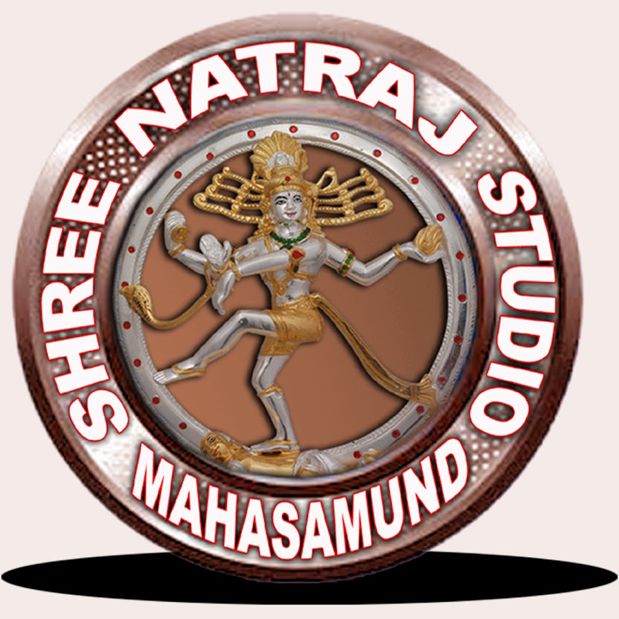 Natraj Music Mahasamund - YouTube