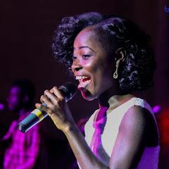 Christiana Attafuah