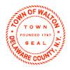 Town of Walton