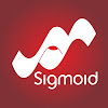 Sigmoid Curve Consulting Group - Experts in Change Leadership