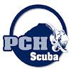 PCH Scuba