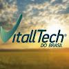 Vitalltech do Brasil