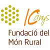 Fundació del Món Rural