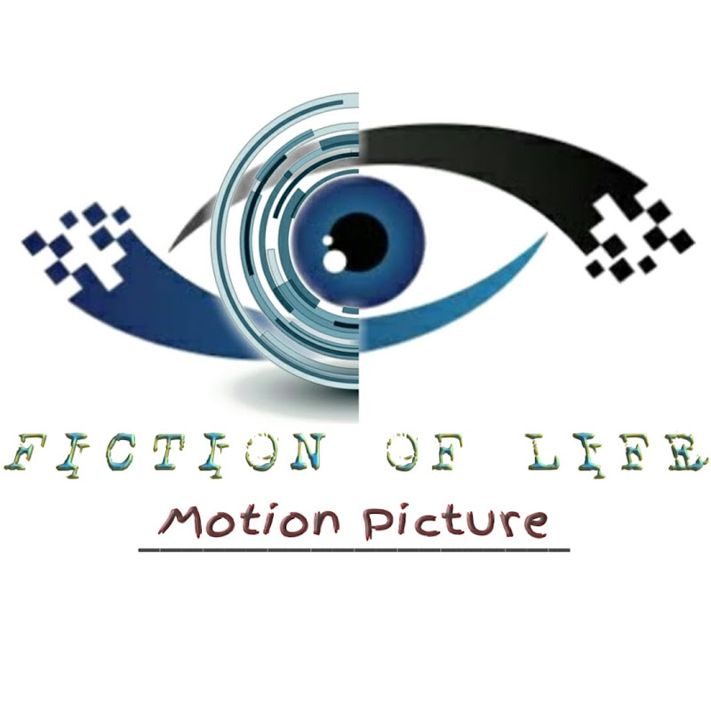 FICTION OF LIFE motion picture. (fiction-of-life-motion-picture)