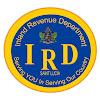 Inland Revenue Department Saint Lucia