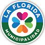 Municipalidad de La
