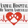Animal Hospital of North Asheville - Veterinarians