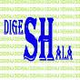 DIGESHSHALA