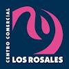 CCLosRosales