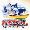 Rebel Sportfishing